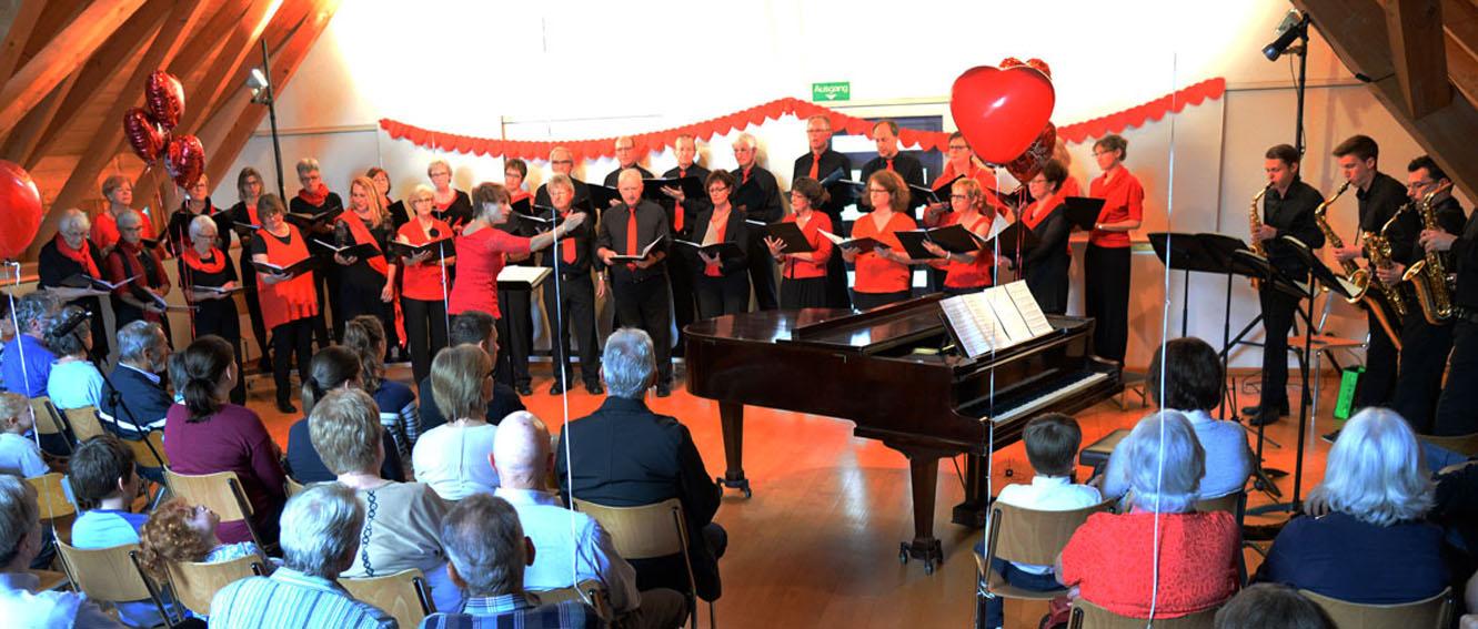 manontroppo-Mai-Konzert-1